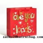 Valentine gift bag-KR069-2
