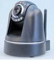 网络摄像机2 1