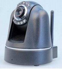 网络摄像机2