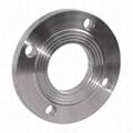 带颈对焊法兰价格 带颈对焊法兰报价 3