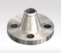 带颈对焊法兰价格 带颈对焊法兰报价 4