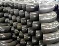 碳钢无缝弯头哪里生产?  沧州