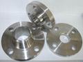 带劲对焊法兰价格低|带劲对焊法兰质量好 2