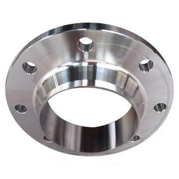带劲对焊法兰价格低|带劲对焊法兰质量好 3