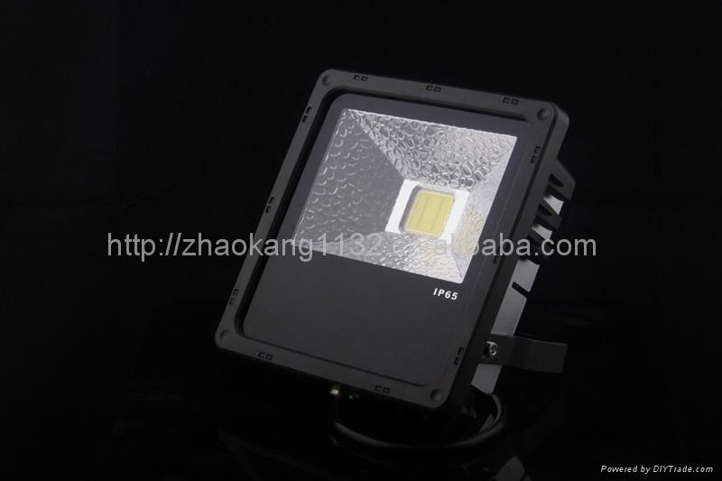 LED氾光燈 3