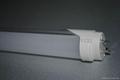 LED日光燈 2