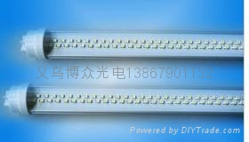 LED日光燈 4