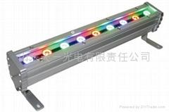LED洗墙灯9w