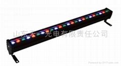 LED洗牆燈24w