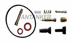 Small Engine Parts-Carburetor Repair Kit for Honda