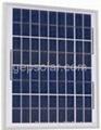 5w solar panel
