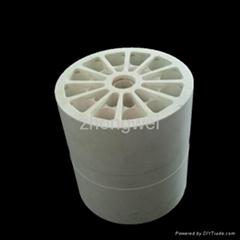 97% alumina ceramic