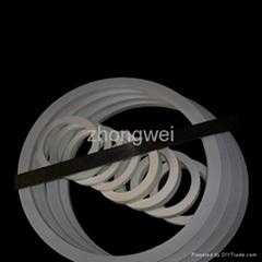 alumina ceramic ring