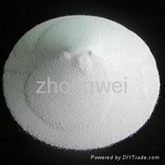 ceramic prilling powder