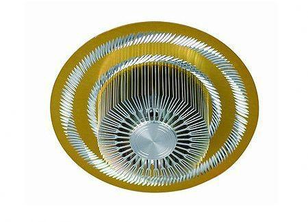 LED Wall Lamp-014 1