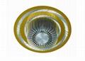 LED Wall Lamp-014
