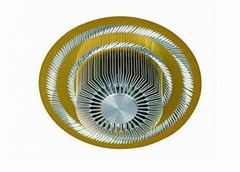 LED Wall Lamp-014