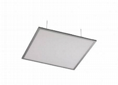 LED Panel Light-003