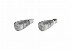 LED Indoor Spot Light-003