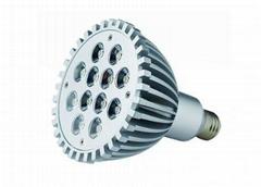 LED Indoor Spot Light-027