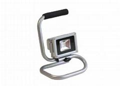 LED Flood Light-001