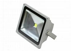 LED Flood Light-007