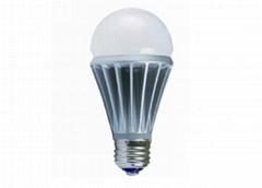 LED Bulb-001