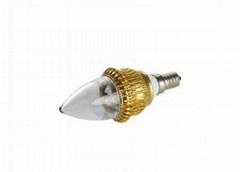 LED Bulb-006