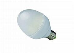LED Bulb-021