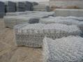 镀锌石笼网 4
