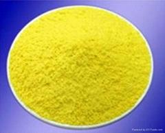 污水处理专用聚合硫酸铁
