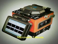JILONG Fusion Splicer KL-300T
