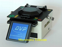 DVP Fusion Splicer DVP-730