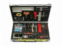 Fusion Splicing Tool KitM-08A