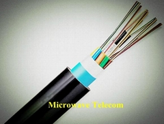 Fiber Optic Cable GYTA