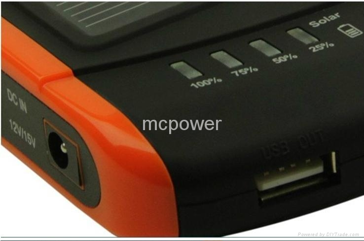 tp4056 lipo battery charger for rc toys