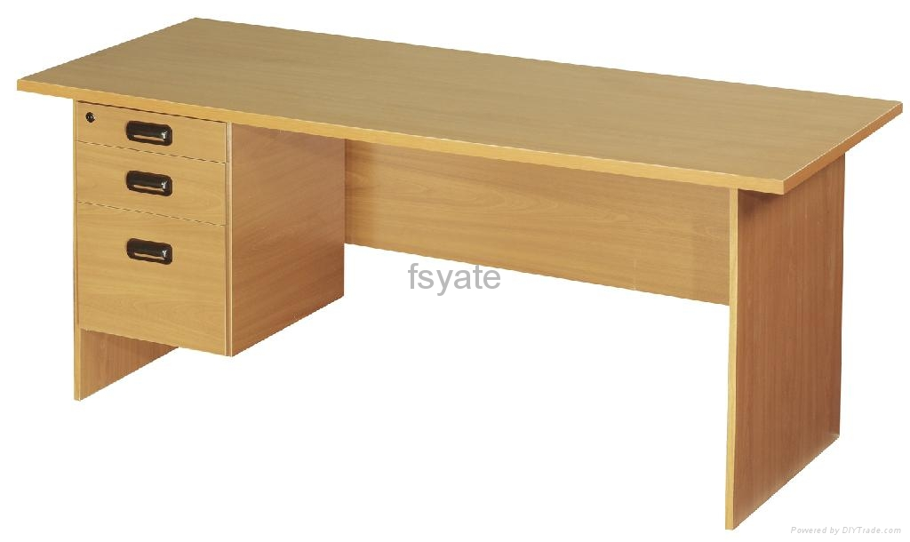 Melamine Office Furniture House Plans and More
