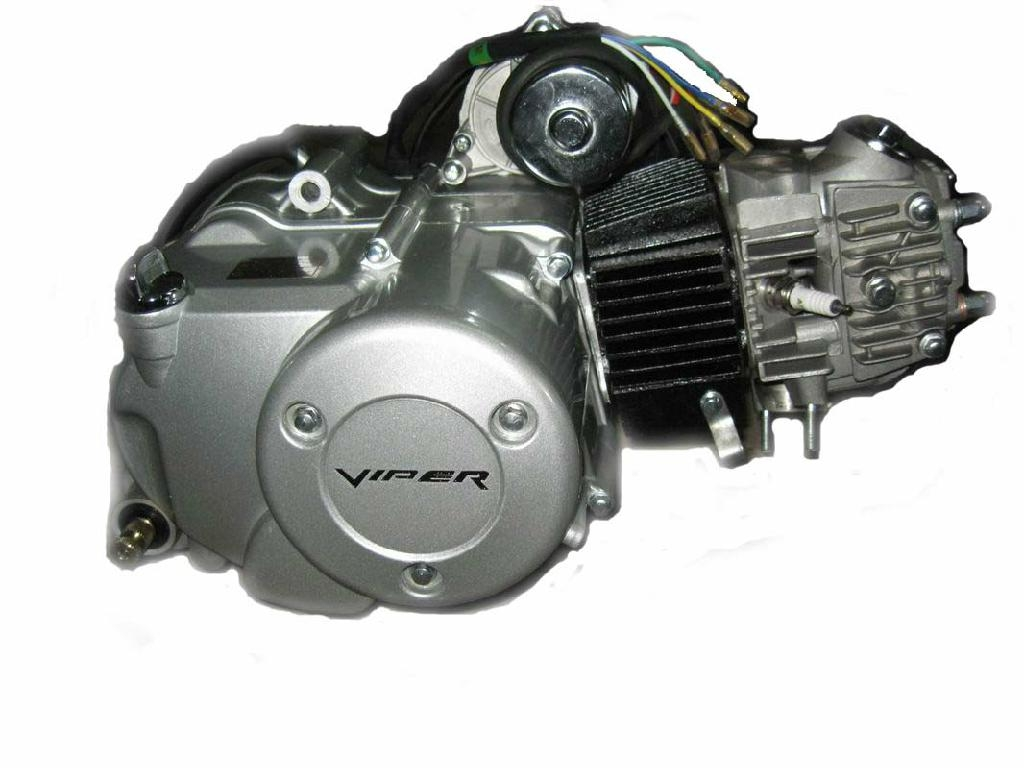 Motorcycle Motor Parts : Cc motorcycle engine fmh tzh china