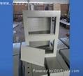 生產加工冷軋板金屬櫃子,金屬殼