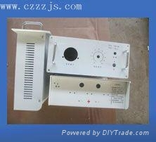 生产加工冷轧板机箱、机柜、壳体