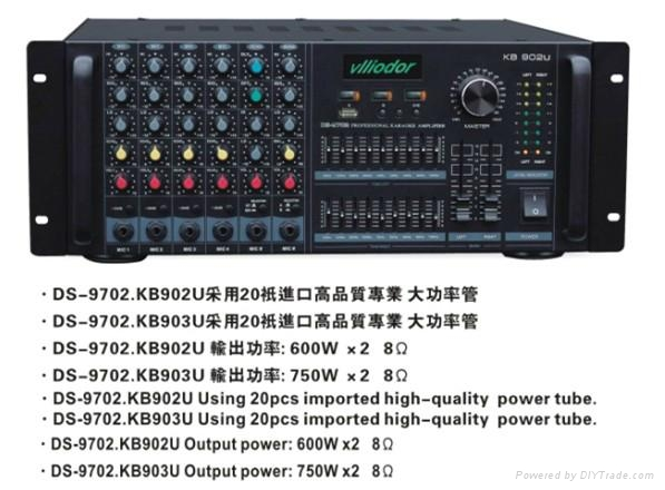 Power Amplifier Product Catalog China Vlliodor Audio