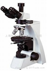偏光顯微鏡XP-1000