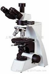XP-2000偏光顯微鏡