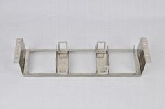 光纤绕纤筒配件