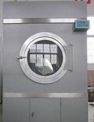 大型毛巾烘乾機