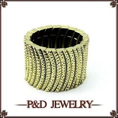 2013 fashion and colorful bracelet