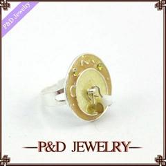 2013热卖戒指