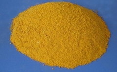 Protein 46%soybean Meal
