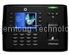 Biometrics Fingerprint T