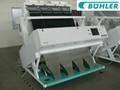 Coffee Sorting Machine Made in China